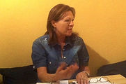 Giuliana_Montesanto.jpg