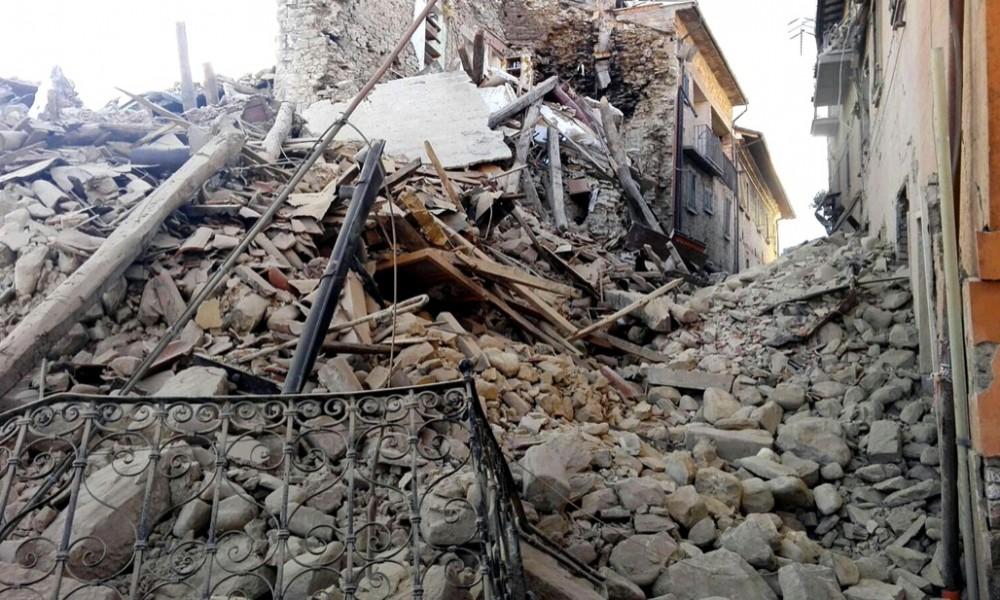 terremoto-amatrice-accumoli3003-1000x600