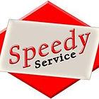 speedy service.jpg