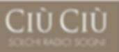 ciu-ciu-logo_edited.png
