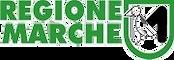 logo_regione.png