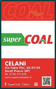 SuperCoal.jpg