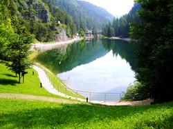 Lago-Smeraldo1