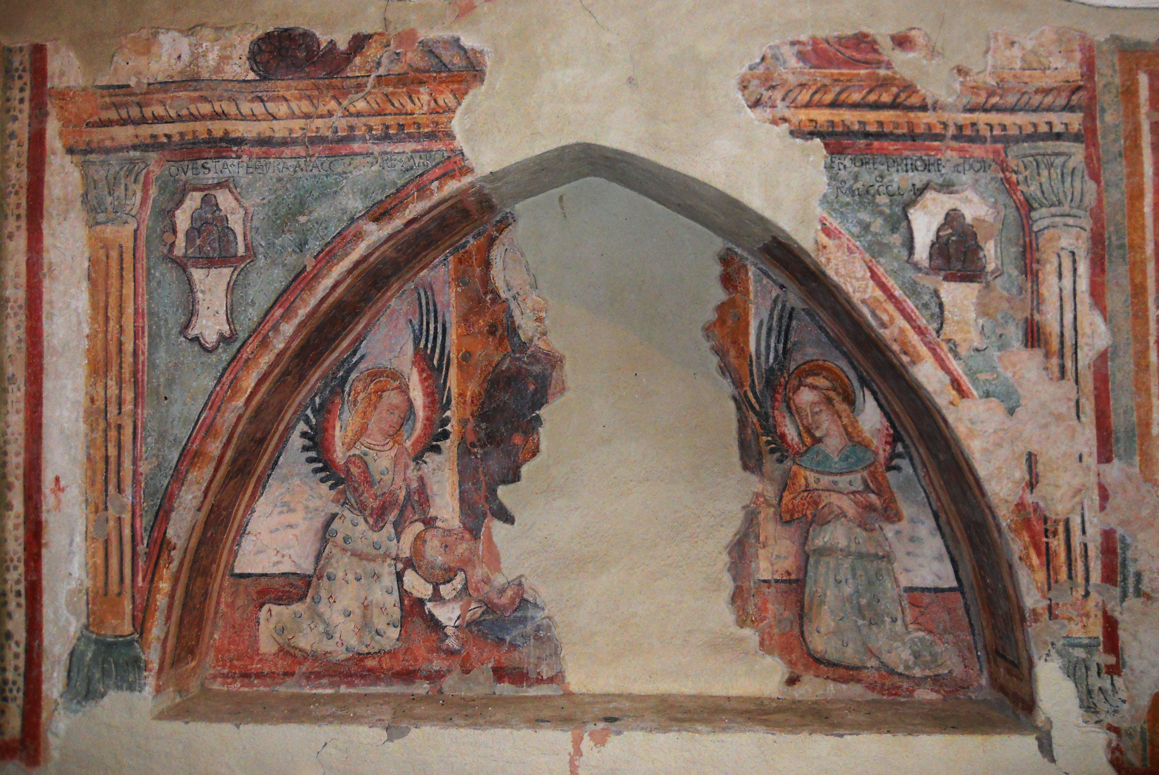 1550_chiesa-di-san-bartolomeo-alle-piagg