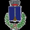 logo_colonnella_pmg.png