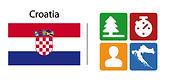 trailrunning_croatia.jpg