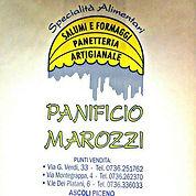 Panificio marozzi.jpg