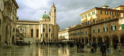 RTEmagicC_Ascoli_per_copertina.jpg.jpg