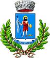 20120218092224!Acquasanta_Terme-Stemma.p