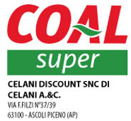 COAL_Celani.jpg