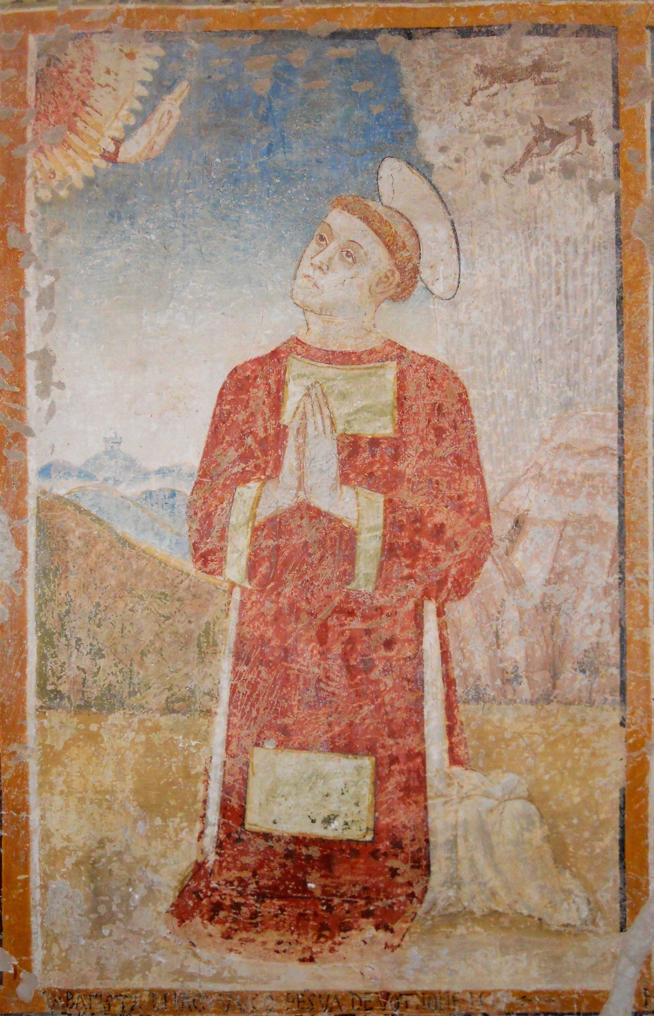1549_chiesa-di-san-bartolomeo-alle-piagg