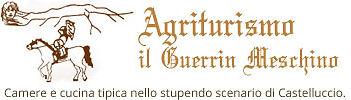 Logo_hor Guerrin Meschino.jpg