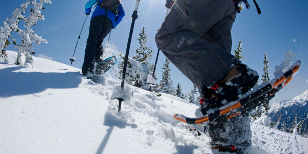 Snowshoes.com_Tips_Uphill
