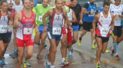 Le corse del Festival