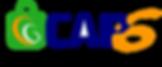 logo-cap6-vector[1575].png