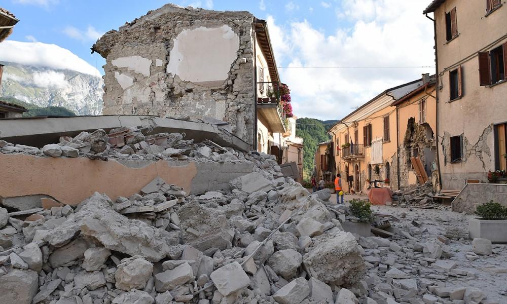 terremoto-24-agosto-22-1000x600