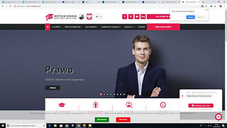 polonia_università.jpg