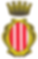 logo_arquata.png