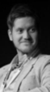 Andreas Raspotnik.jpg