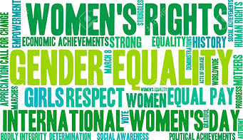 67897546-gender-equality-word-cloud-on-a
