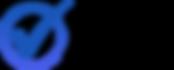 Logo_Elite-Educacional.png