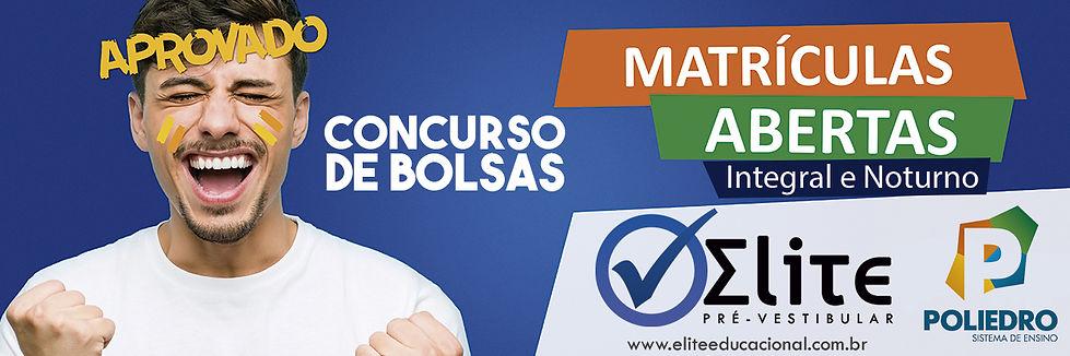 CONCURSO_SITE.jpg