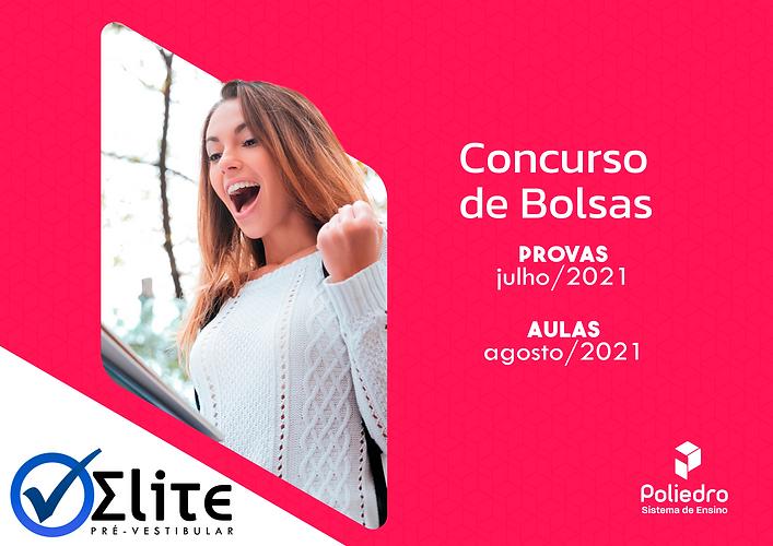 Concurso de Bolsassite.png