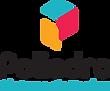 Logo_Poliedro_Vert_SIST_ENSINO.png