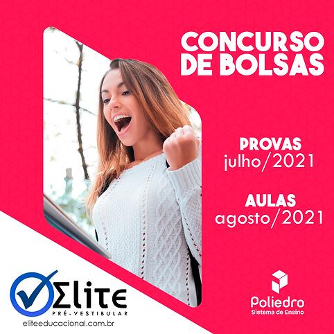 Concurso de Bolsas.png