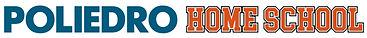 logo-home-school-580x60.jpg