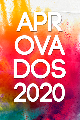 aprovados2020.png