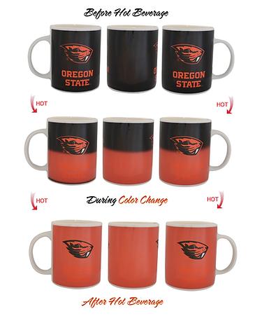 Oregon State Mug Amazon2.png