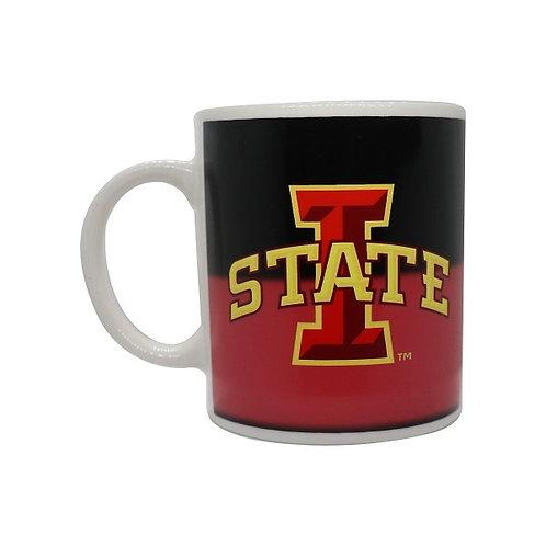 Iowa State University ThermoH Exray Coffee Mug