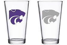 pint glass - Copy - Copy (2) - Copy.jpg