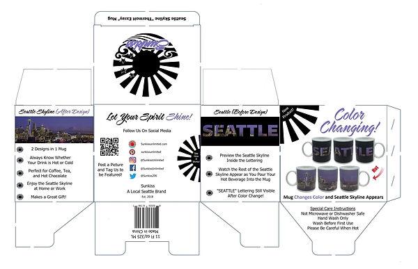 Seattle Skyline box7.5.jpg