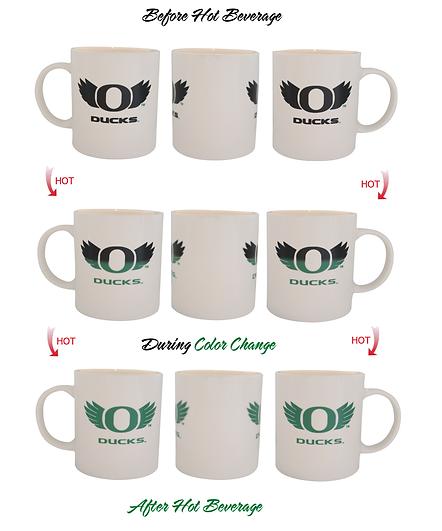 Oregon Mug Amazon2.png