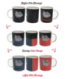 Gonzaga Mug Amazon2.png