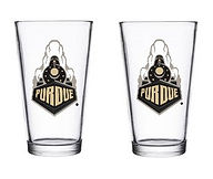 pint glass - Copy - Copy (4).jpg