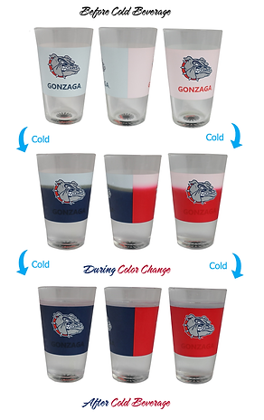 Gonzaga Pint Glass Amazon2.png