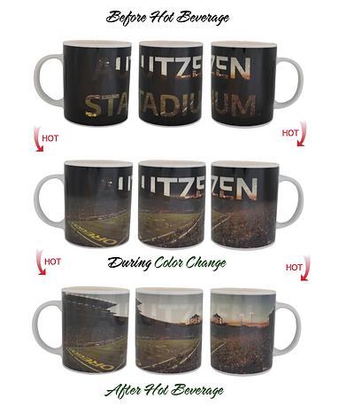 Autzen Stadium Amazon2.png