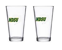pint glass - Copy - Copy (2).jpg