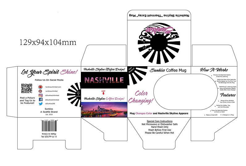 Nashville Skyline ThermoH Exray Mug.jpg