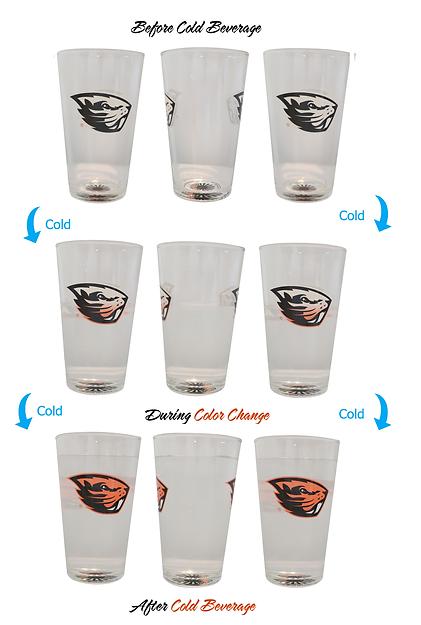 Oregon State Pint Glass Amazon2.png