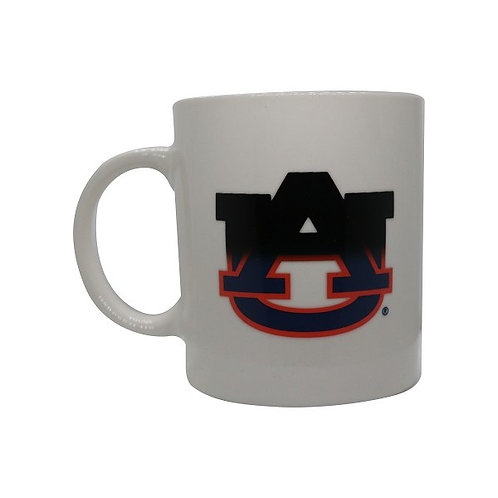 Auburn University ThermoH Logo Mug