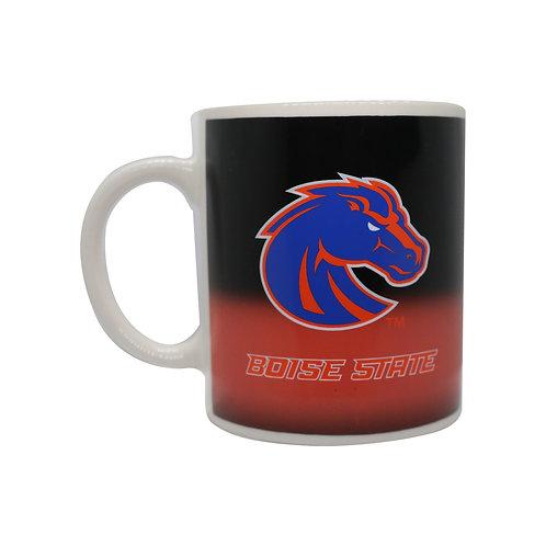 Boise State University ThermoH Exray Coffee Mug
