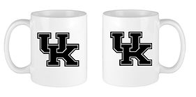 White Coffee Mug8 - Copy - Copy.jpg