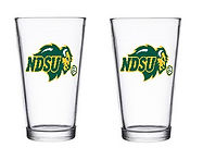 pint glass - Copy - Copy.jpg
