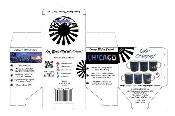 Chicago Skyline box7.5.jpg