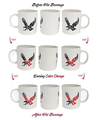 EWU Mug Amazon2.png