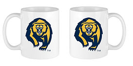 White Coffee Mug5 - Copy.jpg